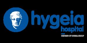 logo-ygeia-en_web-300x150